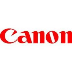 camara canon bateria video