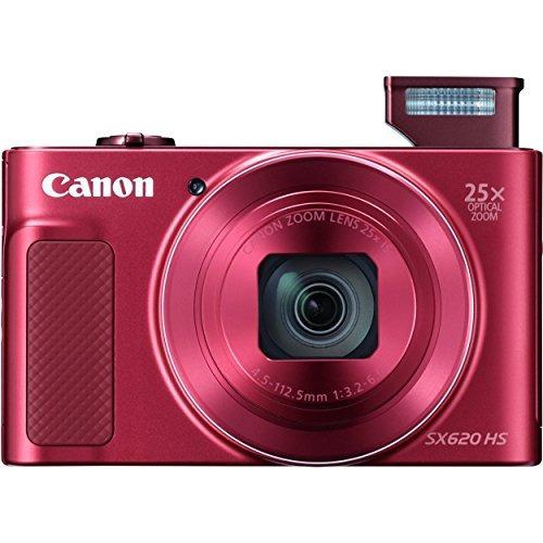 cámara canon cámara