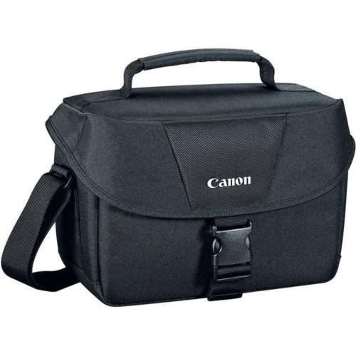 cámara canon canon