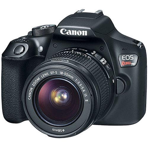 cámara canon canon.