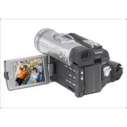 camara canon cargador bateria