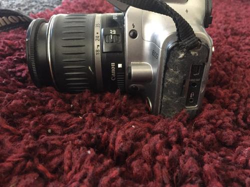 cámara cañón ds6041