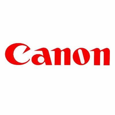 camara canon eos rebel t5i 18-55 (8595b003aa/ab)