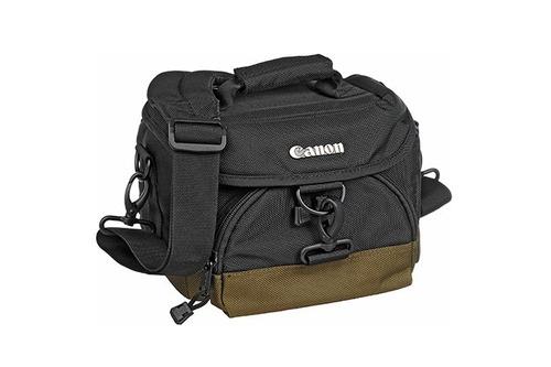 cámara canon eos rebel t6 wifi lente 18-55mm+ 55-250mm +sd16