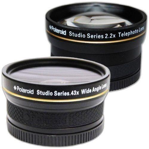 cámara canon eos t6i slr ef-s 18-55mm is stm ef-s 55-250mm