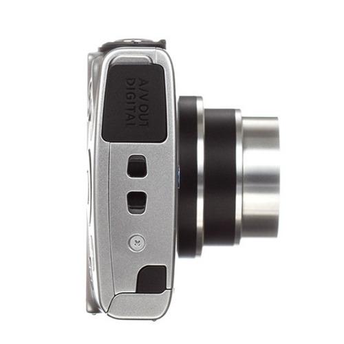camara canon powershot a2600 incluye memoria sd 16gb