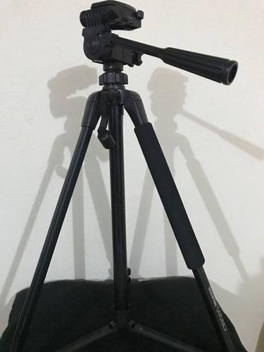 camara canon reflex