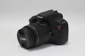 Camara Canon Ds126311 Usada Camaras Reflex Usado en Mercado