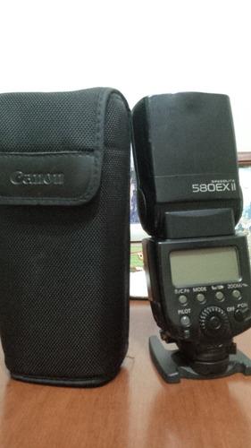 camara canon xsi full accesorios
