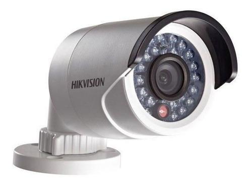 camara cctv hikvision ir bullet ds-2ce16c0t-irpf