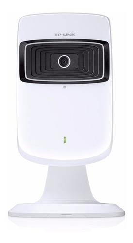 camara cloud tp-link nc200 wi-fi extiende wifi 300mbps