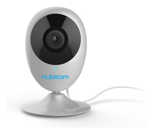 camara cloud wireless 720hd seguridad vision nocturna