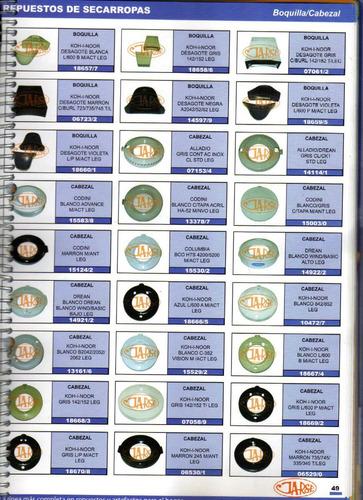 camara combustion llama azul 13 lts. 043  art.03188/7