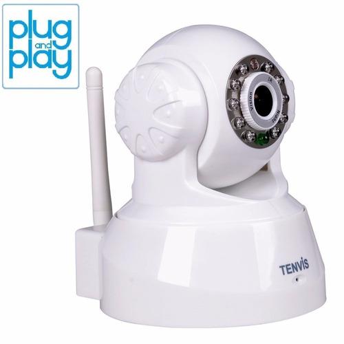 camara d vigilancia detector d movimiento nuevo envio gratis