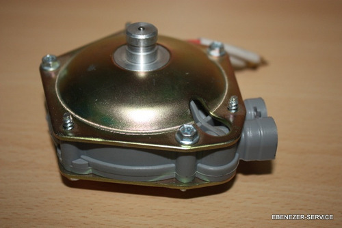 camara de agua tonka calefon orbis automatico linea 2006