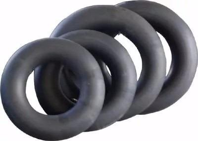 camara de aire cubierta de goma moto 110 90 16 - 8 lonas