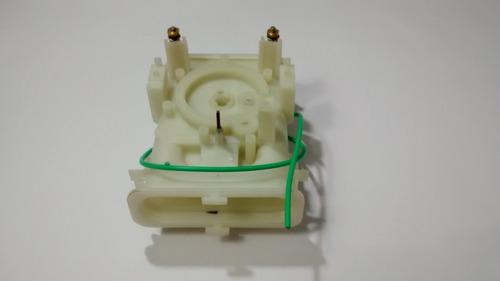camara de aquecimento ducha hig. 3 - 8084a