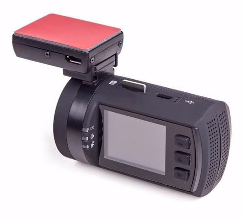 camara de auto carro mycam s2 mini dash cam +micro sd gratis