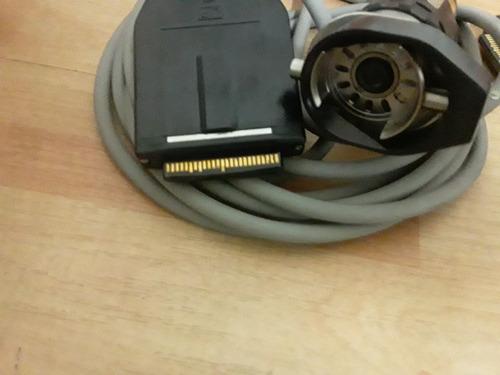 cámara de autoclavable olympus otv-s7