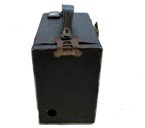 camara de cajon balda, alemania, 620mm, 6x9, c1937