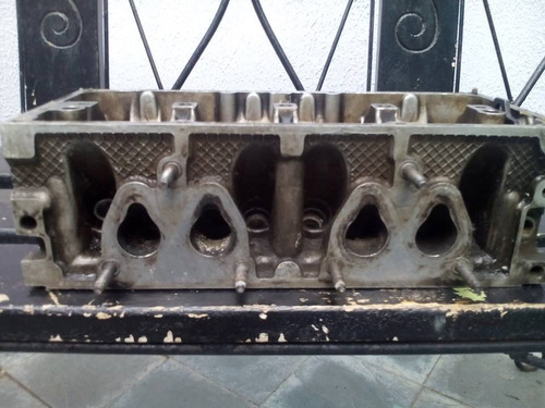 camara de compresion para renault twingo 8 valvulas.original