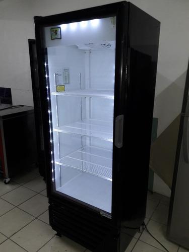 camara de enfriamiento de 1 puerta.