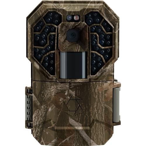cámara de exploración g series g45ng pro stealth cam, de