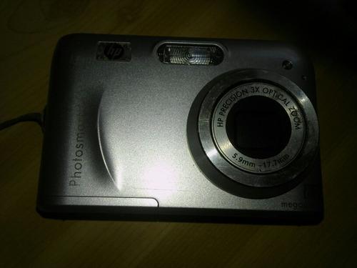 camara de fotos no funciona y pantalla rota