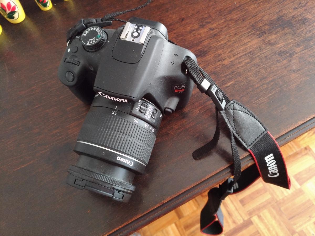 Wie werde ich starfotograf 89