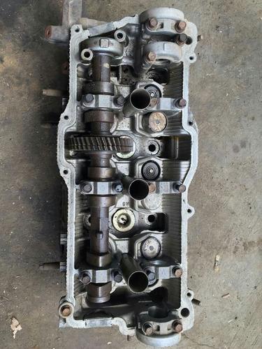 camara de motor 5vz prado 4runner 3.4 izquierda