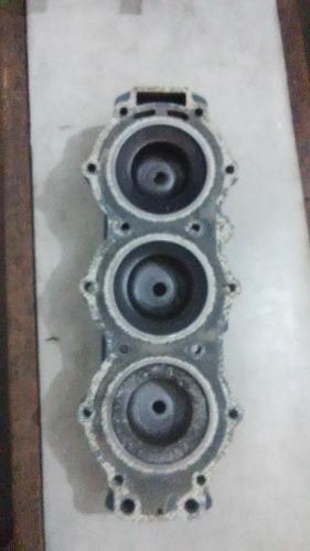 camara de motor yamaha 75 hp