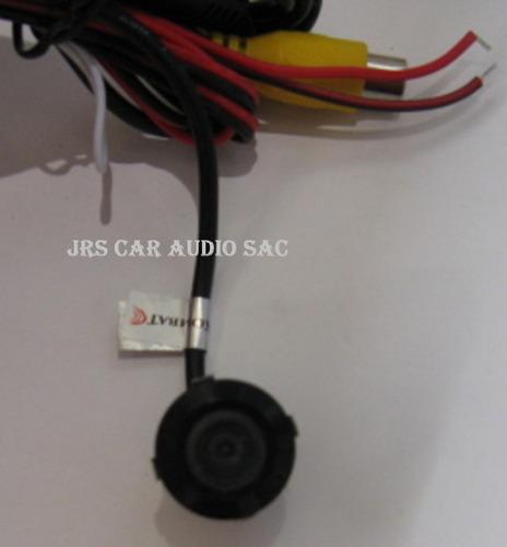 camara de retroceso para autos a s/.199.99 instalado o envio
