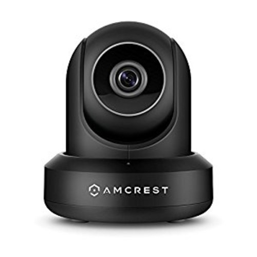 cámara de seguridad amcrest prohd 1080p wifi wireless ip se