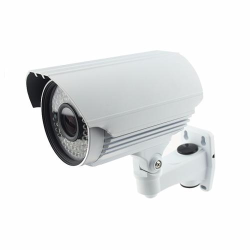 cámara de seguridad bullet 1200 tvl 36 leds ir cut 3.6mm 1/3