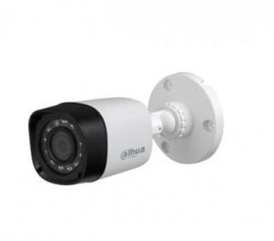 camara de seguridad dahua technology hac-hfw1000rn- xsgr m1
