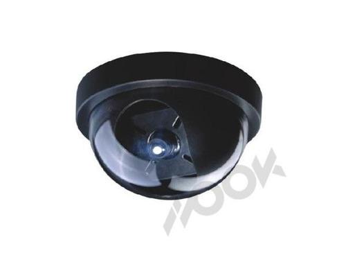 cámara de seguridad domo 202p 1/3 sony, 420tvl,