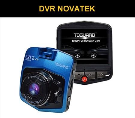 cámara de seguridad dvr novatek full hd 1080 p hdmi