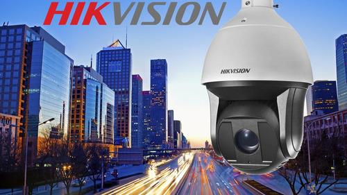 cámara de seguridad hikvison full hd 702p