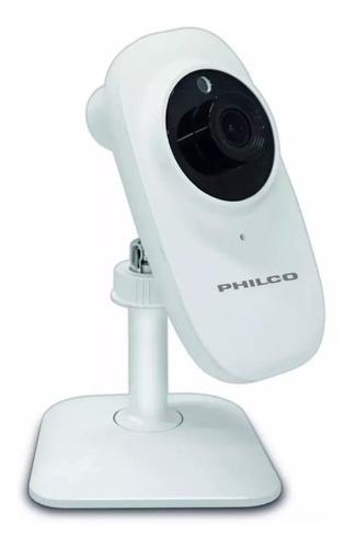 cámara de seguridad - ip wi fi safety camera philco - csip01