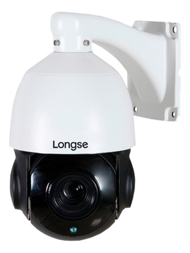 cámara de seguridad longse ptz ir 2 mp - pt5a018htc200ns