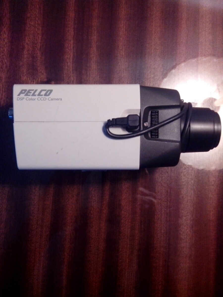 Камера cc3710uh 6x инструкция