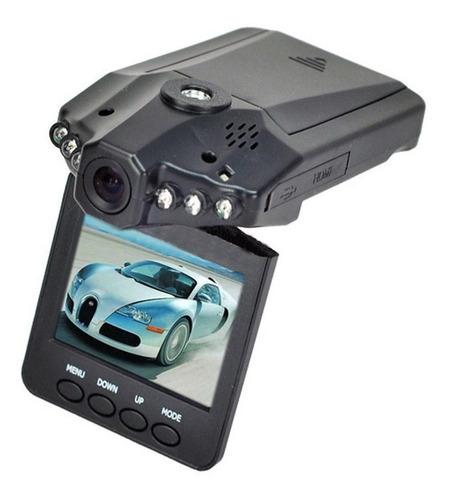 cámara de seguridad para automóvil 720p dashcam / nice home