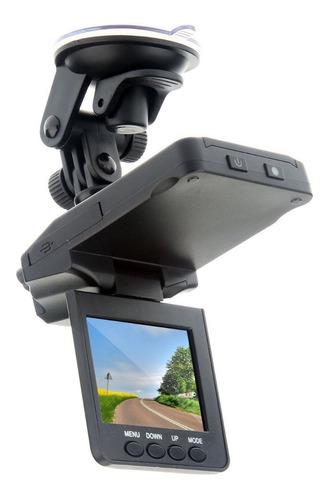camara de seguridad portatil carro/auto hd 2.5p sd soporta 3