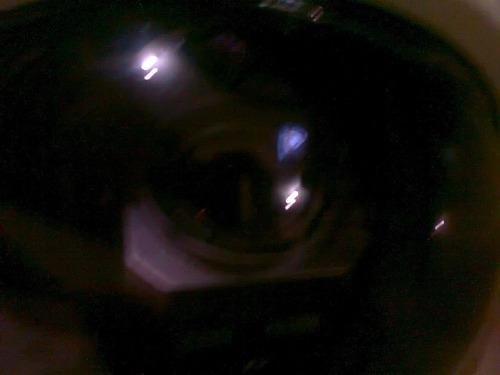 camara de seguridad ptz de 700tvl  30x de zoom acepto cambio