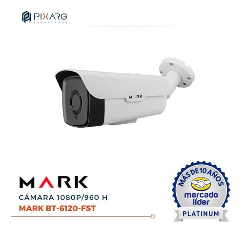 camara de seguridad starlight mark p/ dvr sensor sony 2mpx