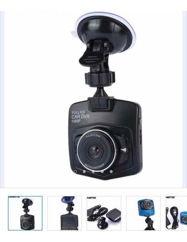 cámara de seguridad vehículo con memory card de 32 gb