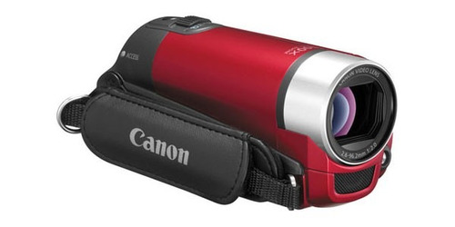 camara de video canon fs300