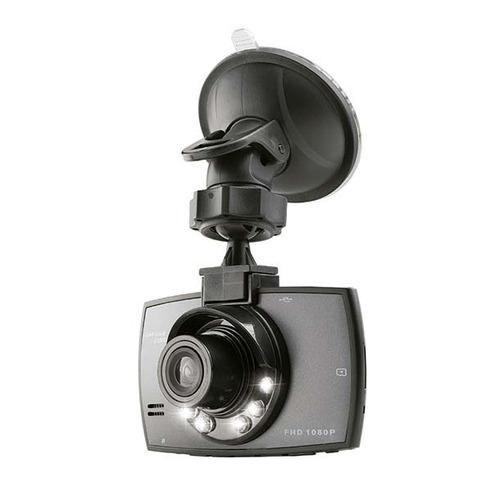 camara de video para vehiculo