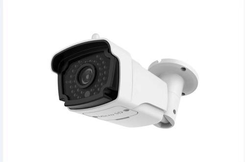 camara de vigilancia contra agua wifi y 1080p