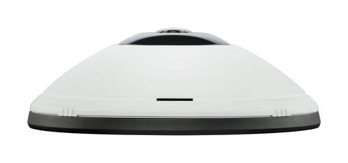 cámara de vigilancia de red hd de 360 ¿¿grados d-link wirele